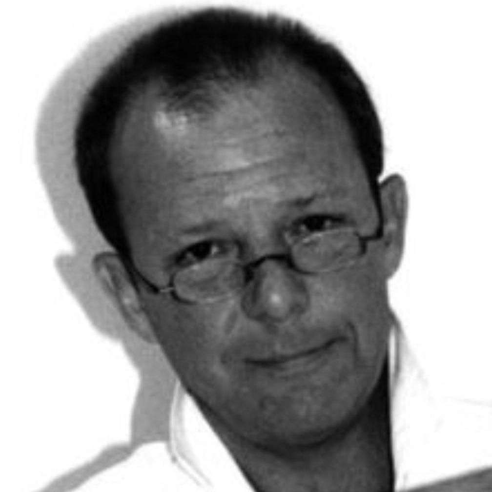Docteur Eric Sorrel Dejerine Chirurgien